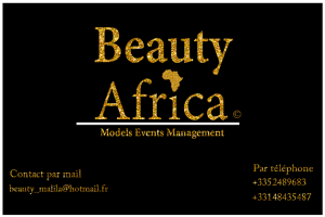 Beauty-Africa-visite-300x200