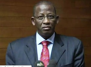 amadou_ousmane_toure_Verificateur_general
