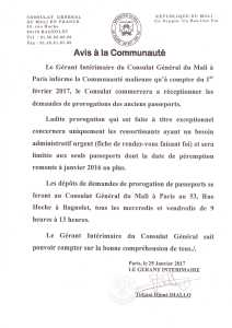 Avis_prorogation_passeport